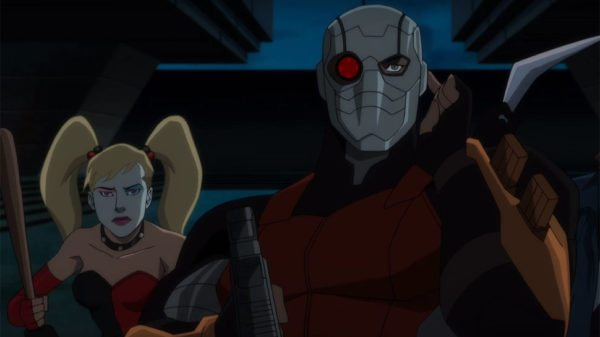 Suicide-Squad-Hell-to-Pay-2-600x337