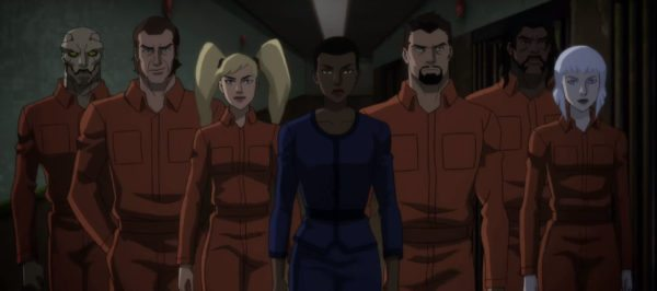Suicide-Squad-Hell-to-Pay-3-600x266