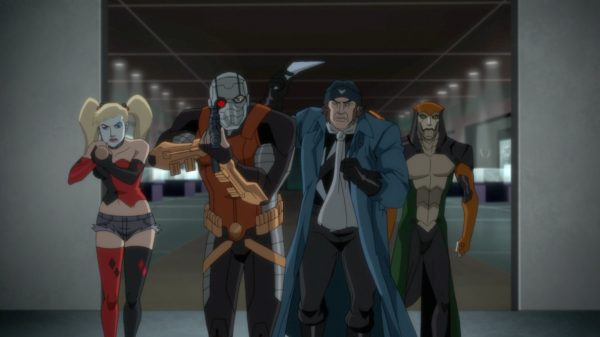 Suicide-Squad-Hell-to-Pay-image-600x337