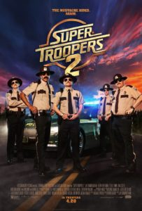 Super-Troopers-2-poster-2-203x300