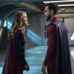 Supergirl Season 3 Episode 15 Review – 'In Search of Lost Time'