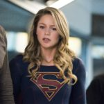 Promo images for Supergirl Season 3 Episode 16 – 'Of Two Minds'