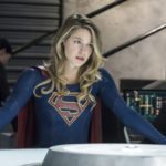 Supergirl Season 3 Episode 17 Review – 'Trinity'