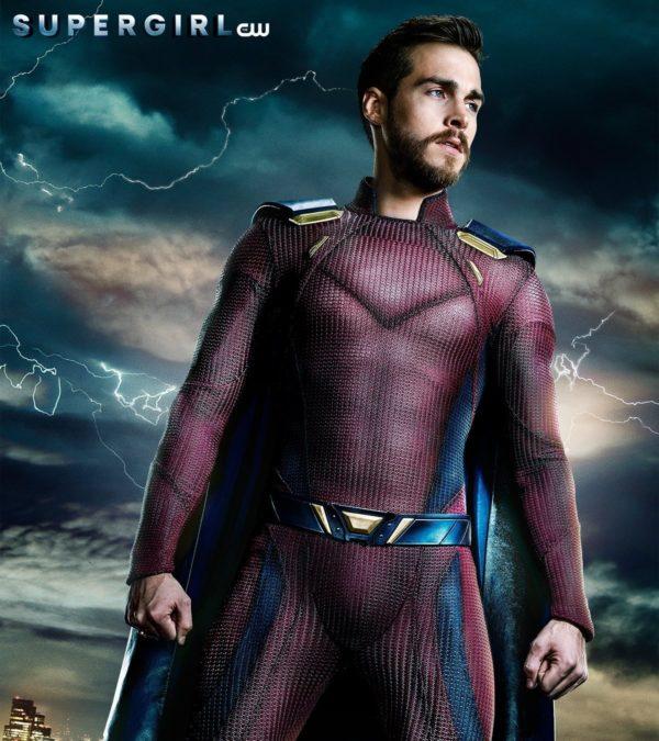 Supergirl-Mon-El-poster-600x675