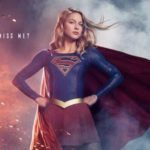 Watch a clip from tonight's Supergirl Season 3 Finale – 'Battles Lost and Won'