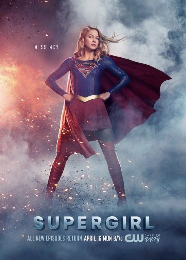 Supergirl-s3-poster-600x838