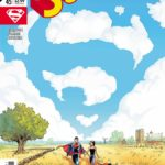 Preview of Superman #45