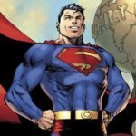 Truth and Justice: Why Superman remains an icon 80 years later
