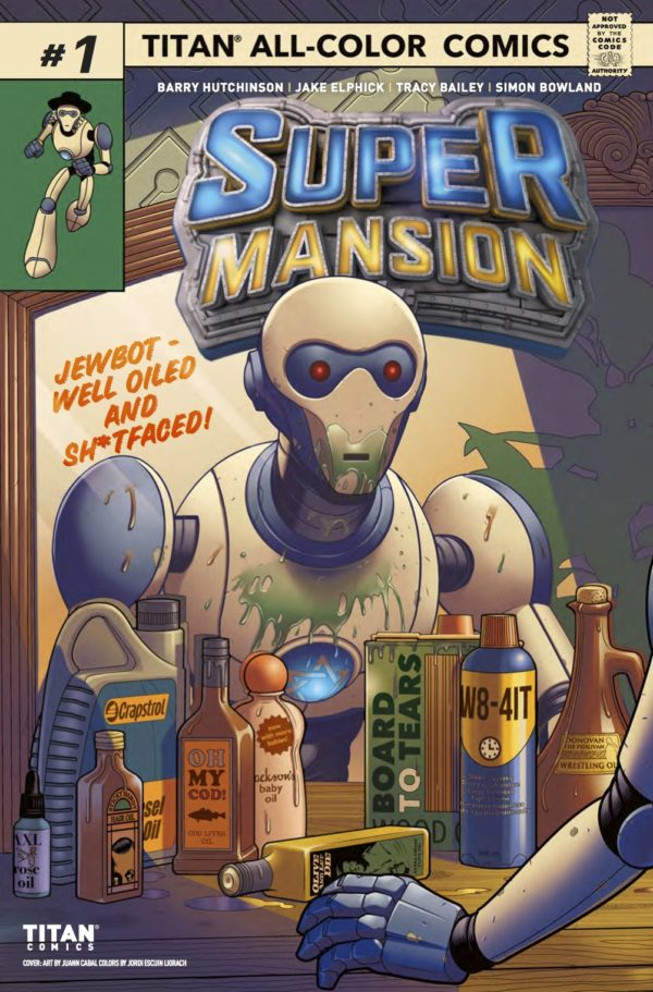 Supermansion-1-1-600x911