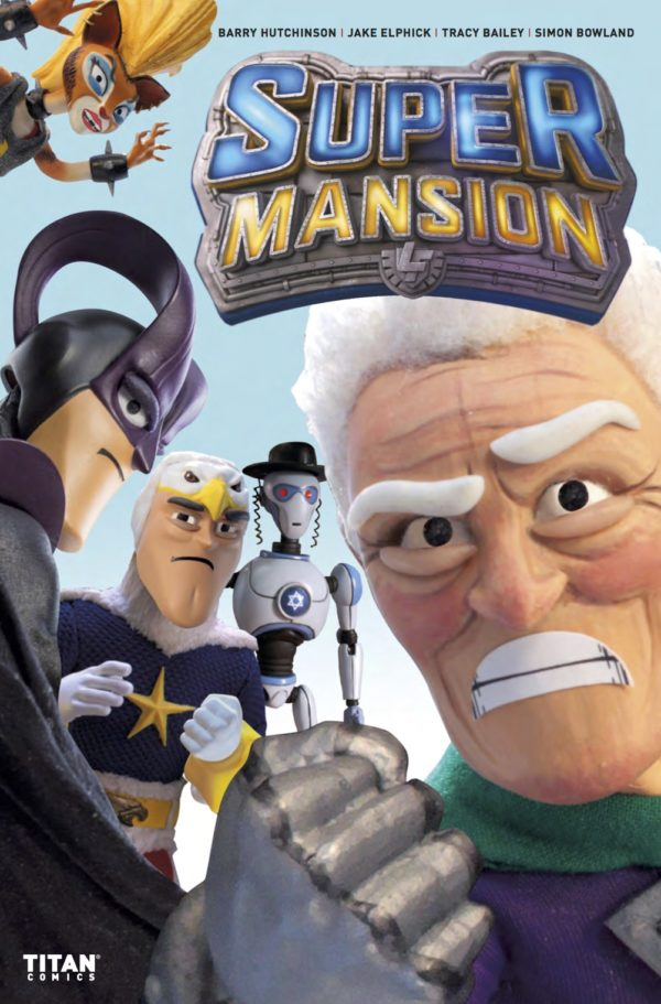 Supermansion-1-3-600x911