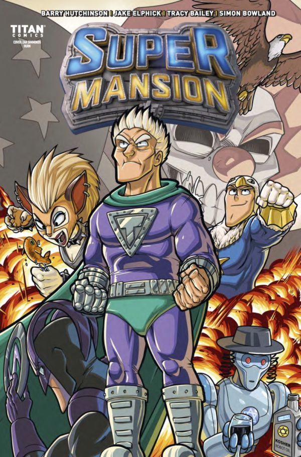 Supermansion-1-4-600x911