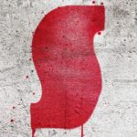 First teaser poster and footage description for the Suspiria remake