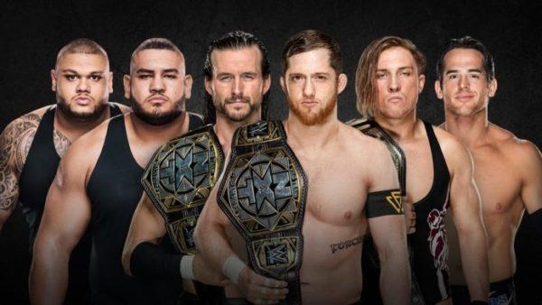 Tag-match-NXT-NOLA--600x338