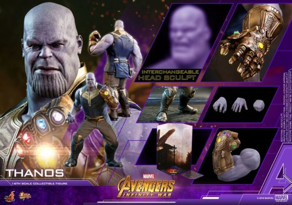 Thanos-Hot-Toys-figure-8-600x422