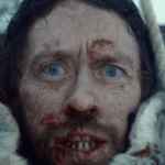 World War II survival thriller The 12th Man gets a new trailer
