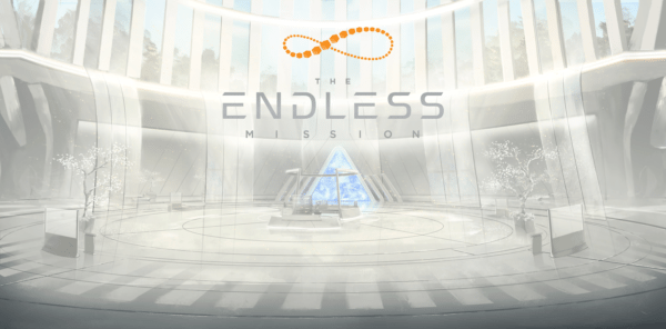 The-Endless-Mission-600x296