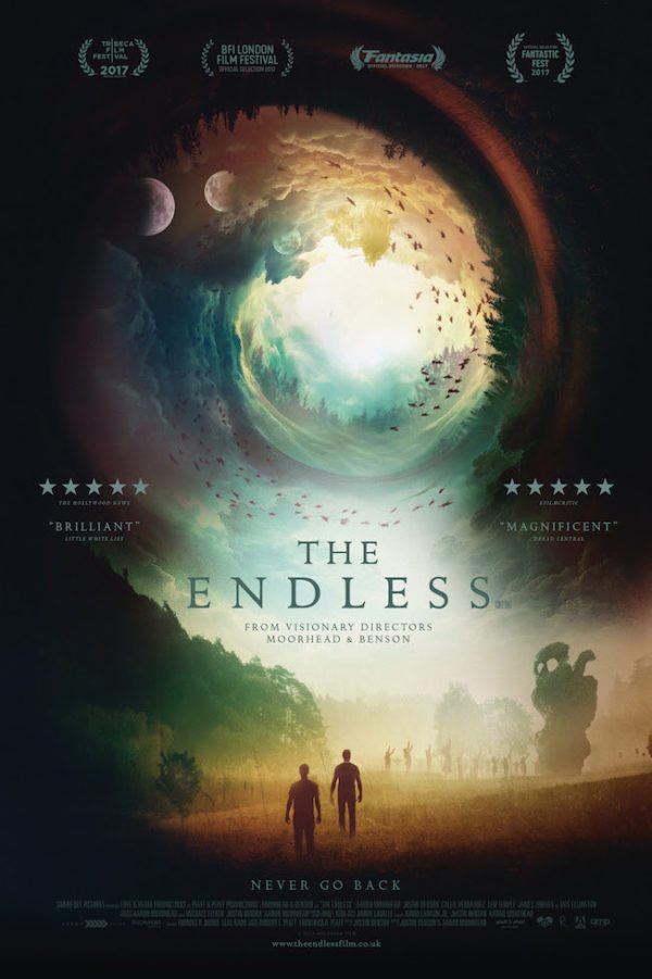 The-Endless-UK-poster-600x901