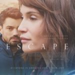 Movie Review – The Escape (2017)