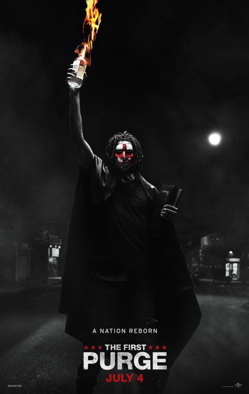 The-First-Purge-1