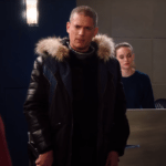 Citizen Cold returns in a trailer for The Flash Season 4 Episode 19 – 'Fury Rogue'