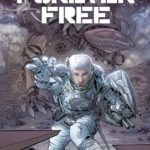 Preview of The Forever War: Forever Free #1