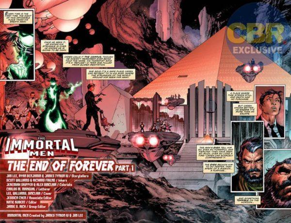The-Immortal-Men-1-3-600x461