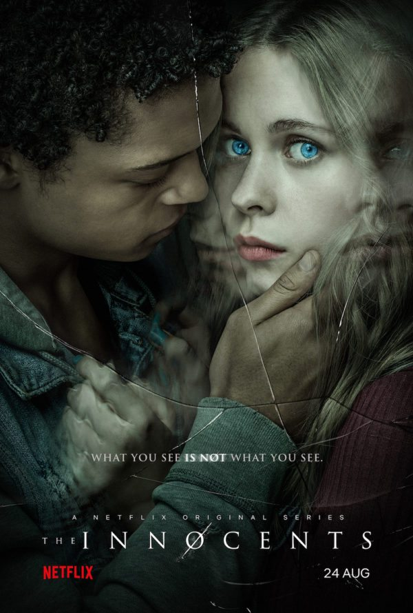 The-Innocents-poster-600x889