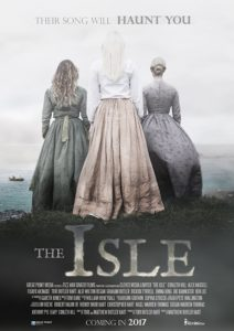 The-Isle-poster-212x300