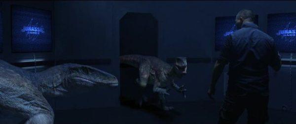 The-Jurassic-Games-4-600x252