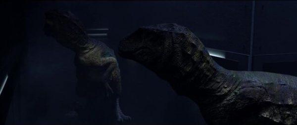 The-Jurassic-Games-5-600x253