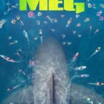 Movie Review – The Meg (2018)