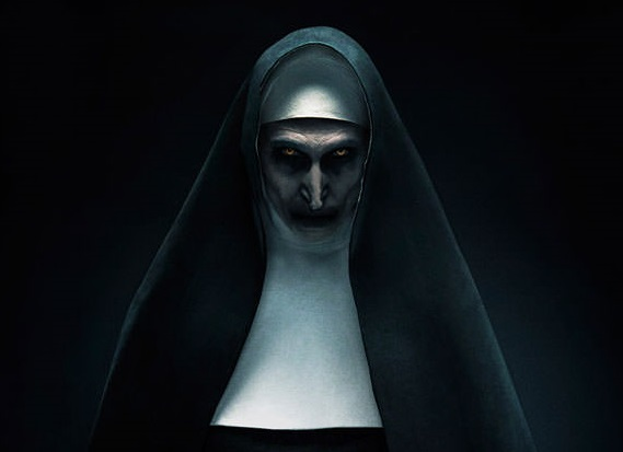 The-Nun-cropped