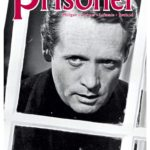 Preview of The Prisoner #1