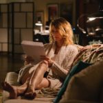 HBO's The Tale starring Laura Dern gets May premiere date and teaser trailer