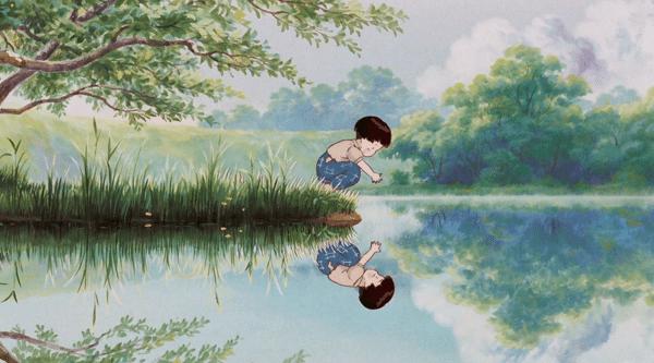 The-Tale-of-The-Princess-Kaguya-1-600x333