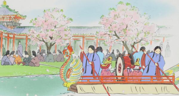 The-Tale-of-The-Princess-Kaguya-2-600x324