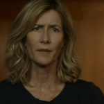 Laura Dern stars in trailer for HBO's The Tale