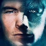 Watch an exclusive clip from The Titan starring Sam Worthington and Nathalie Emmanuel