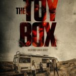Mischa Barton and Denise Richards take a deadly vacation in The Toy Box trailer