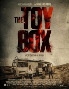 The-Toybox-233x300