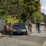 The-Walking-Dead-815-10-150x150