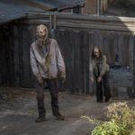 The-Walking-Dead-815-11-150x150