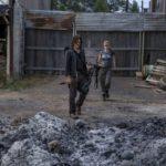 The-Walking-Dead-815-13-150x150