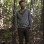 The-Walking-Dead-815-3-150x150
