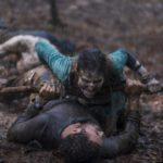 The-Walking-Dead-815-5-150x150