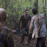 The-Walking-Dead-815-6-150x150