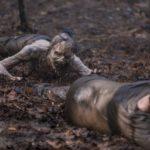 The-Walking-Dead-815-7-150x150