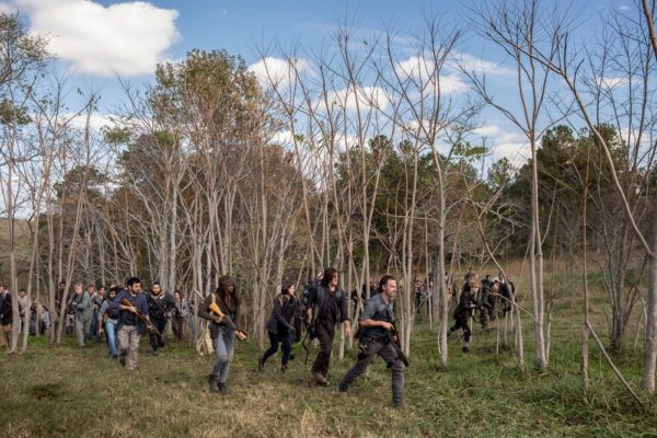 The-Walking-Dead-816-10-600x400