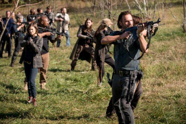 The-Walking-Dead-816-12-600x400
