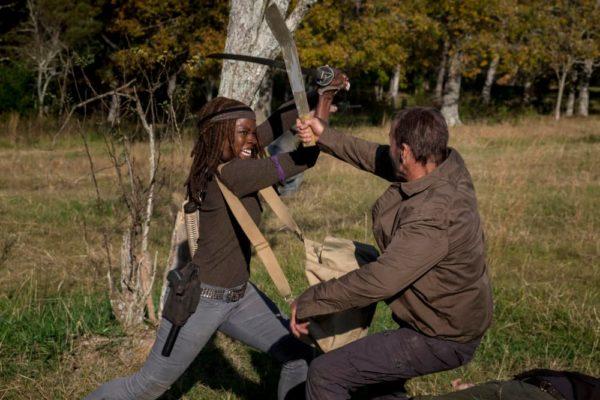The-Walking-Dead-816-4-600x400
